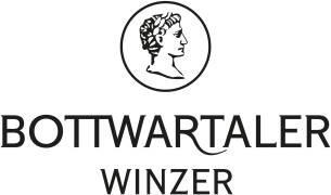 Logo von Bottwartaler Winzer