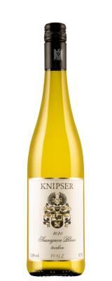 2020er Sauvignon Blanc Weingut Knipser