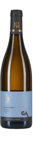 "2017 Chardonnay ""Reserve"" trocken"