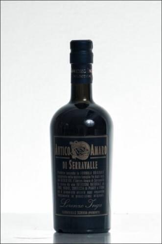 Antico Amaro Serravalle