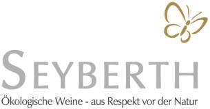 Logo von Weingut Seyberth