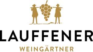 Logo von Lauffener Weingärtner eG