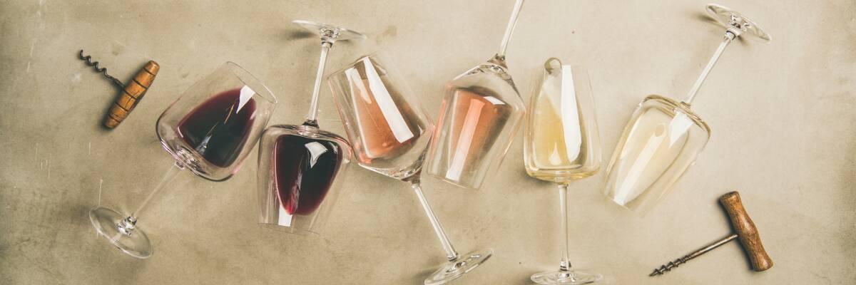 Veganen Wein bei Ab Hof Weine bestellen!