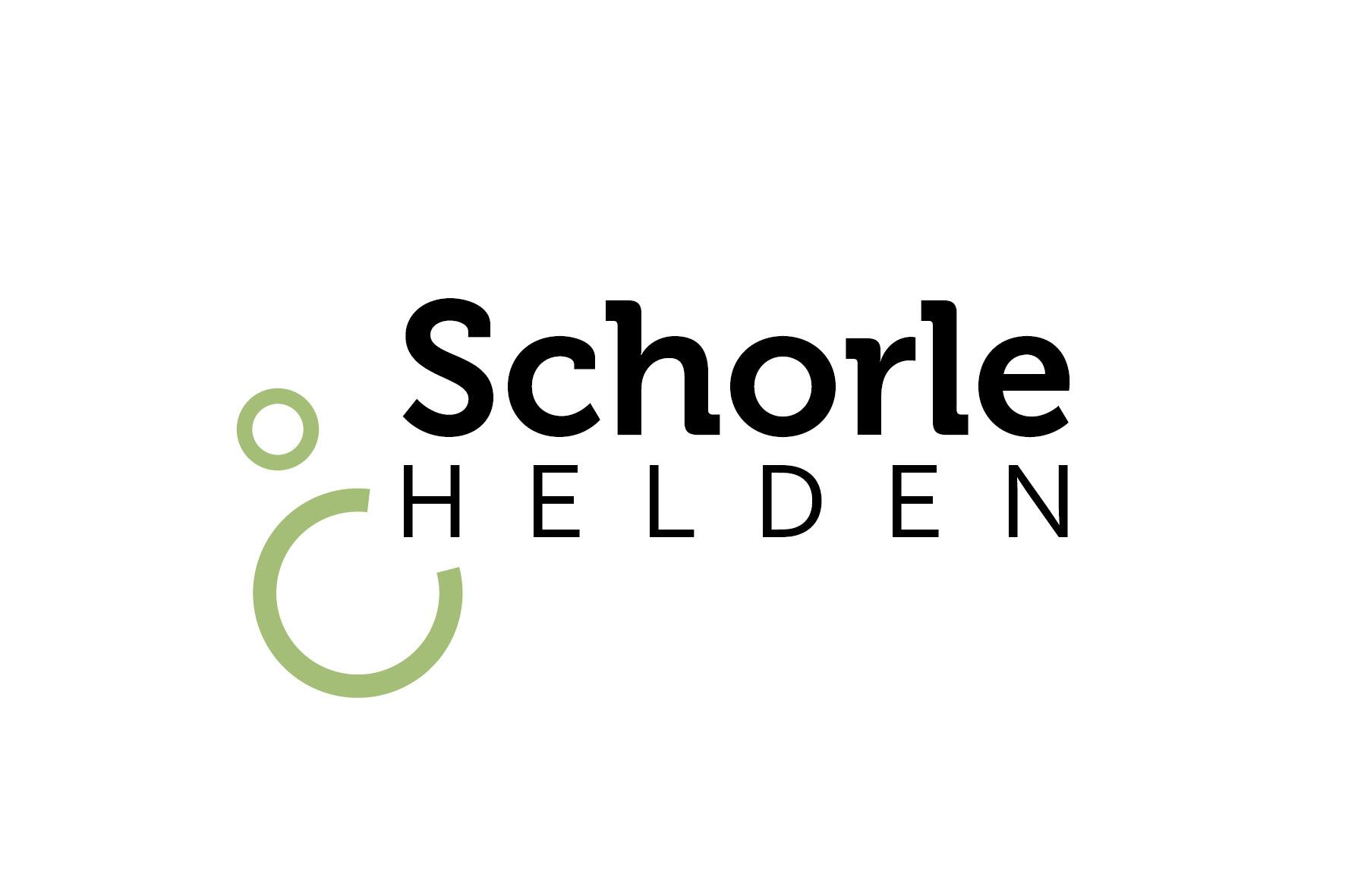 Schorle-Helden GmbH & Co.KG