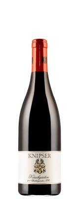 2017 KIRSCHGARTEN VDP.GROSSE LAGE® Weingut Knipser