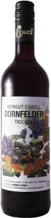 0 Dornfelder