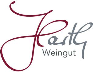 Logo von Weingut Harth