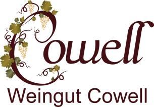 Logo von Weingut Cowell