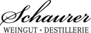 Logo von Weingut Michael Schaurer