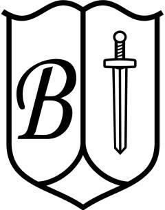 Logo von Weingut Brönner + Heilmann GmbH