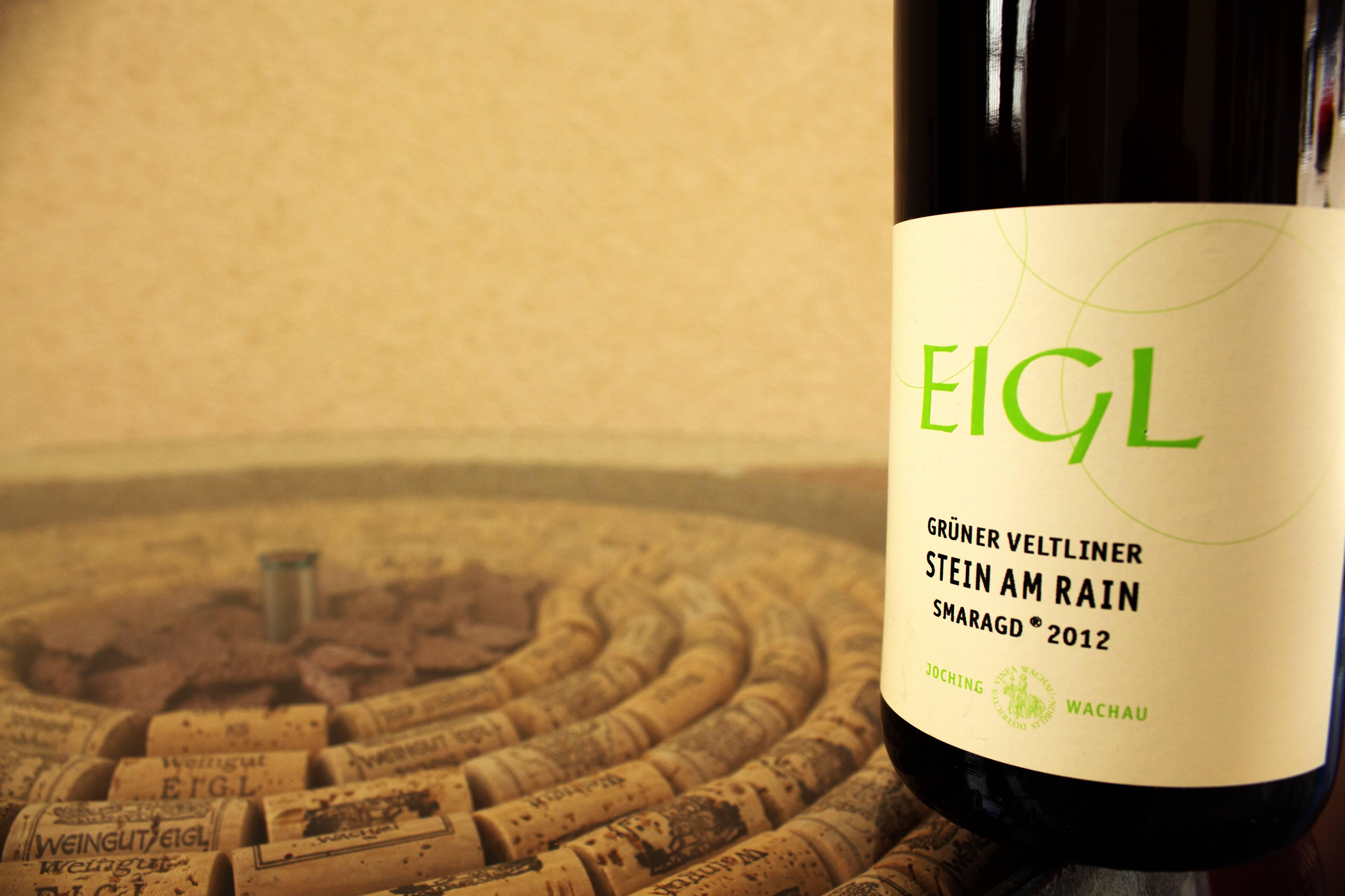 Weingut Eigl