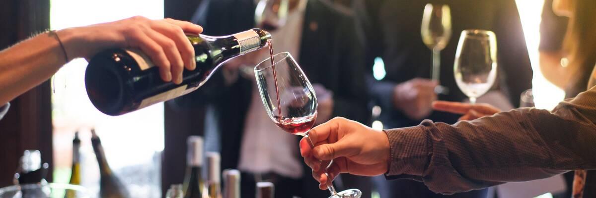 Der Gault&Millau Weinführer Deutschland