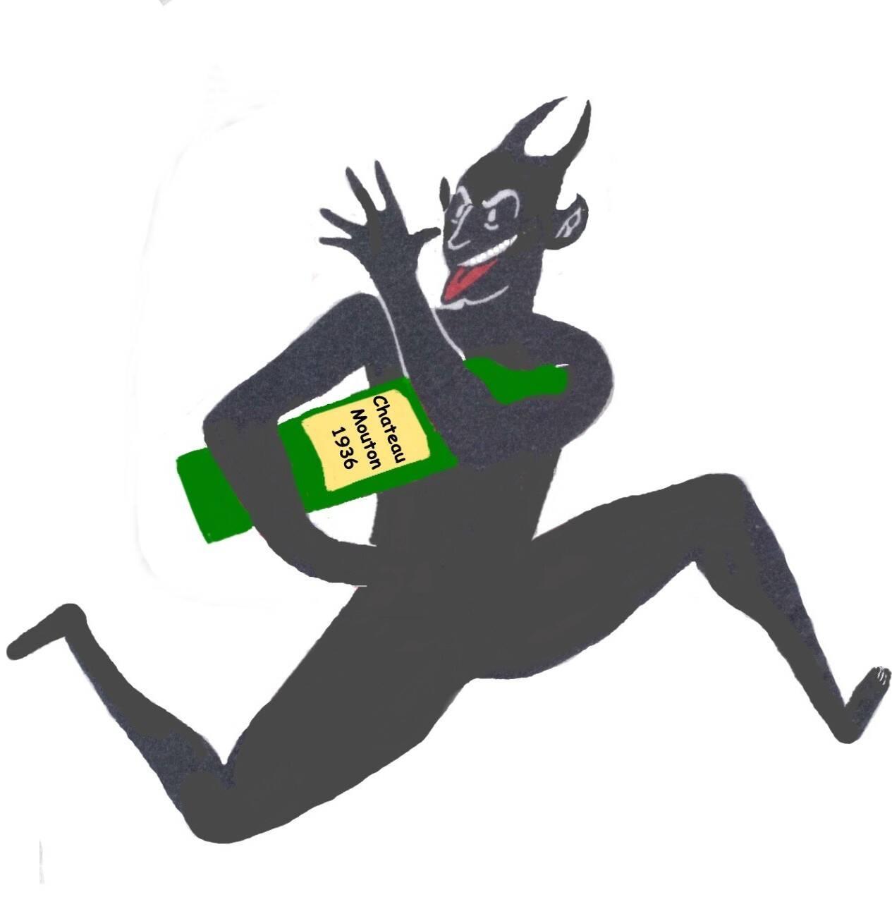 WeinHannover Logo