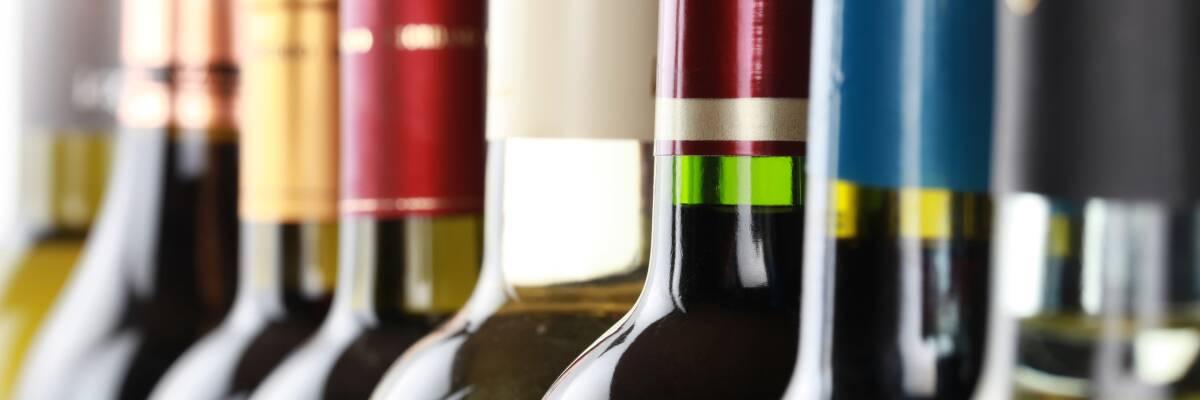 Der Feinschmecker Weinguide