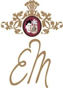 Logo von Weingut Minges