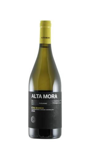 """2019 """"Alta Mora"""" Etna Bianco DOC"""