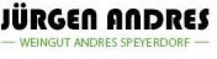 Logo von Weinhaus Andres