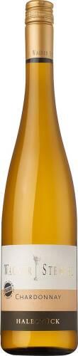 2019 Chardonnay Halbstück (WLS-Exklusiv) (bio)