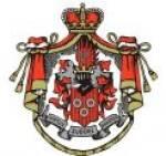 Logo von Graf Neipperg