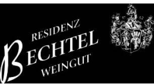 Logo von Weingut Residenz Bechtel