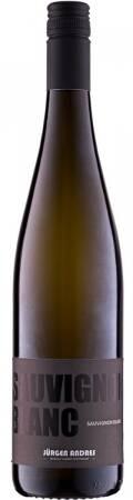 2017 Sauvignon Blanc Fumeé trocken
