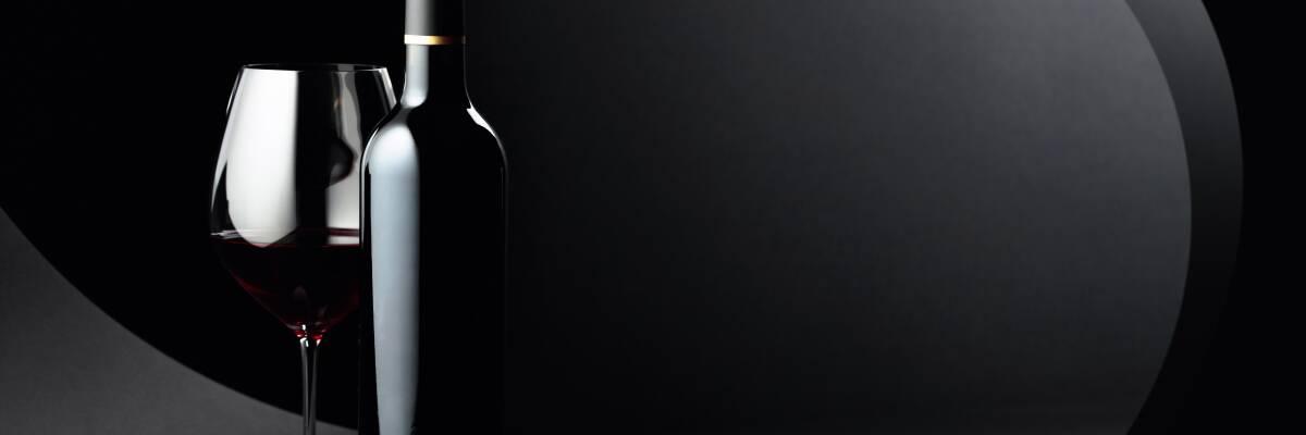 Wein und Design
