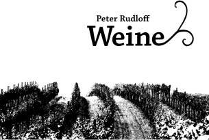 Logo von Weingut Rudloff